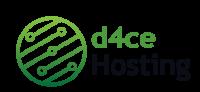 d4ce Hosting